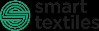 SmartTextiles_logo_RGB_pos_335x105