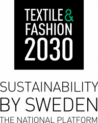 TF2030_Logotyp_Tagline_Stacked_Pos